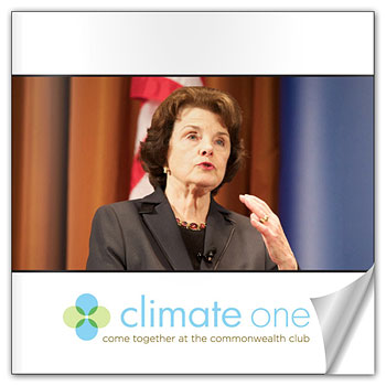 Climate One Yearbook 2011
