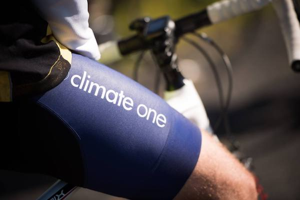 Climate Ride 2