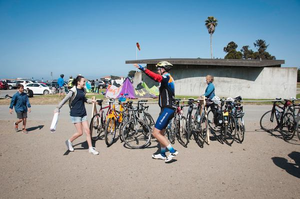 Climate Ride 6