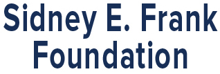 Sidney E Frank Foundation