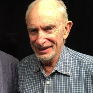 Climate One Podcast: The Population Bomb, 50 years later: A conversation with Paul Ehrlich